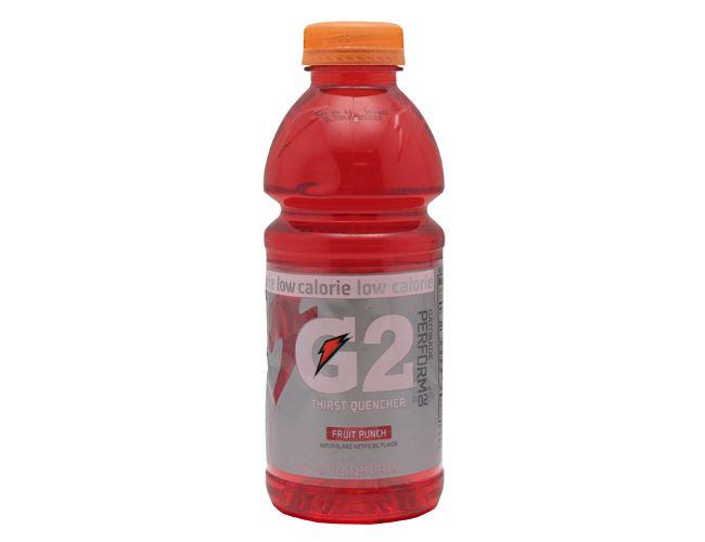 Gatorade G2 Thirst Quencher