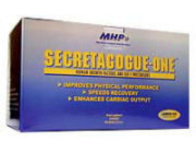 MHP Secretagogue-One 30 Pack