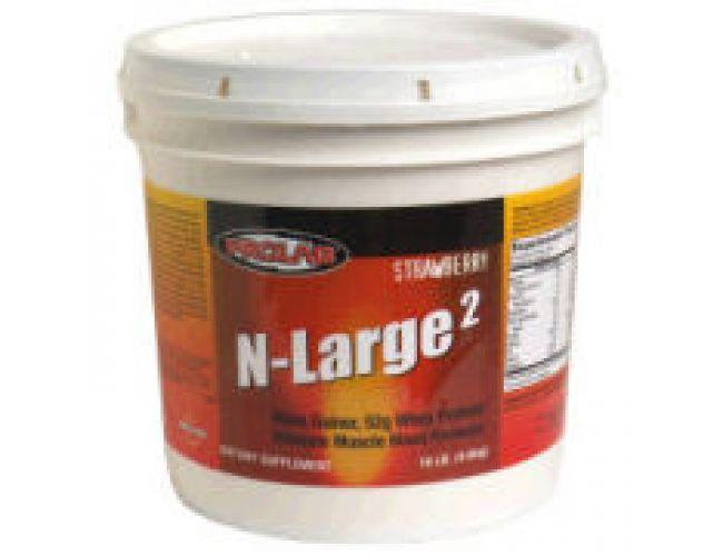 Prolab N-Large 2 10 Lbs