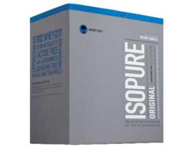 Nature's Best Isopure MRP 20 Pack