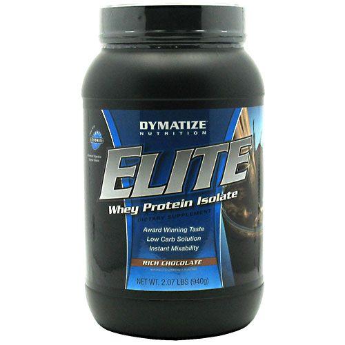 bpi sports anabolic elite stack