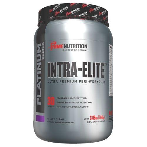 bpi anabolic elite steroid