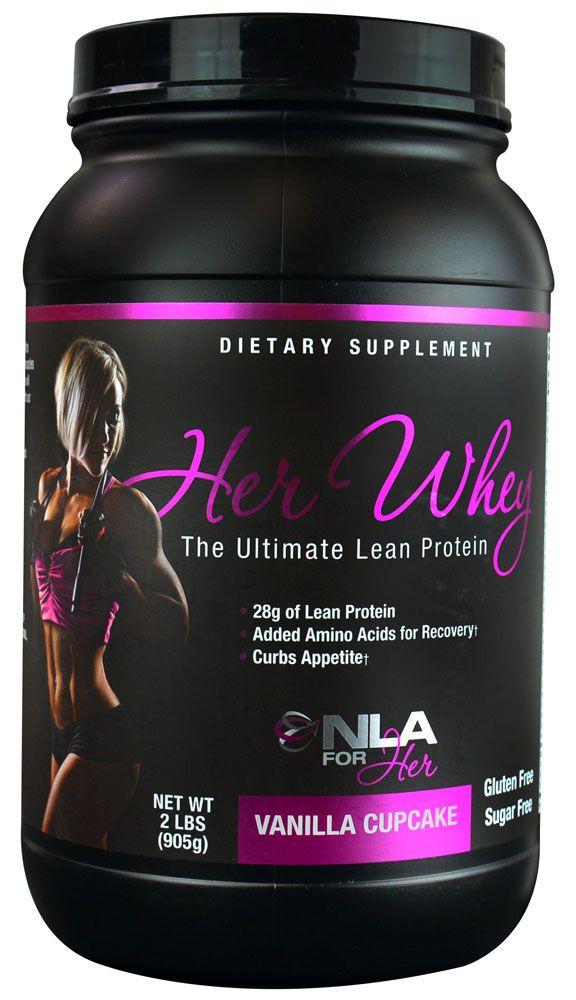 supps 4 body anabolic