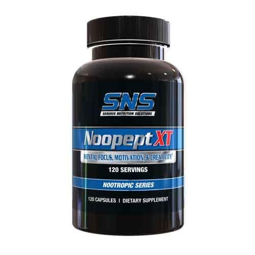 anabolic technologies xtreme triple stack 60 caps