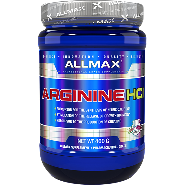 anabolic technologies xtreme pct reviews
