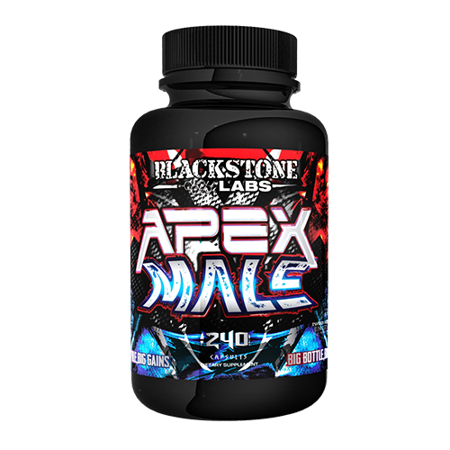 anabolic technologies xtreme tren six reviews