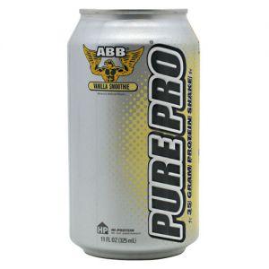 ABB PurePro