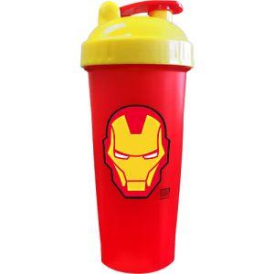 Ironman Shaker Bottle 28oz