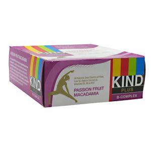 Kind Kind Plus B-Complex