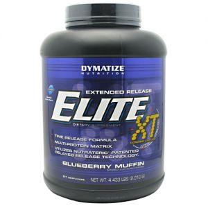 Dymatize Elite XT 4.4 Lbs