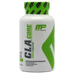 CLA Core 90 Gels | Muscle Pharm
