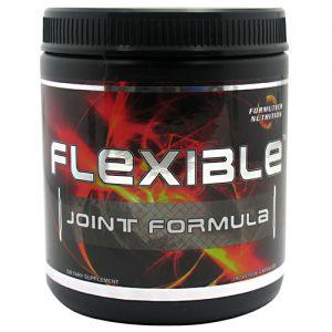 Formutech Nutrition Flexible Joint Formula 240 Caps