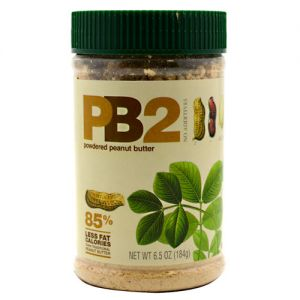 Bell Plantation PB2 Powdered PB 6.5 Oz