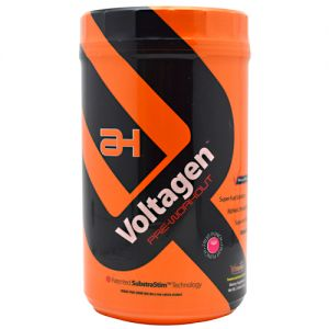 Alpha Helix Voltagen 24 Servings