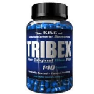 Biotest Tribex 74 Tabs