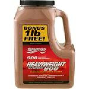 Champion Nutrition Heavyweight Gainer 900 7 Lbs
