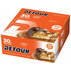 Detour Detour Bar 12/Box