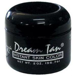 Dream Tan Red Brown Formula #2 2oz