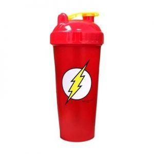 PerfectShaker Flash Shaker Bottle 28oz