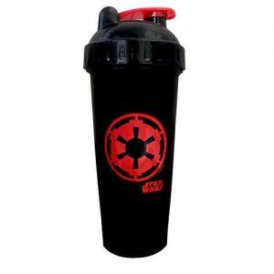 Galactic Empire Shaker