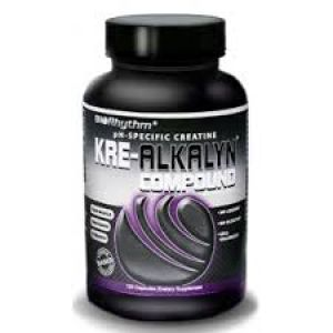 BioRhythm Kre-Alkalyn