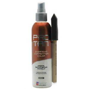 Pro Tan Competition Color 8 fl oz