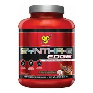 BSN Syntha-6 10.05 lbs