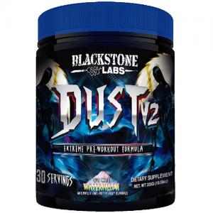 Blackstone Labs Angel Dust