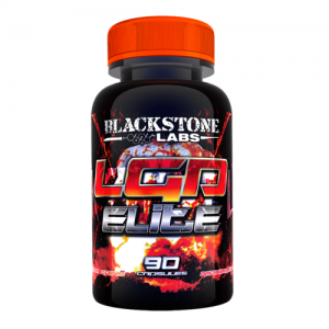 Blackstone Labs LGD Elite