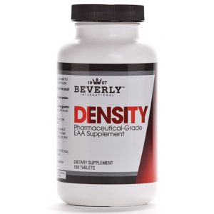 Beverly International Density Essential Amino Acid 150 Tabs