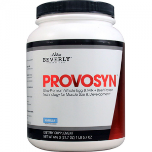Beverly International Provosyn 616 Grams
