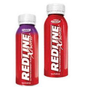 VPX Redline Extreme RTD 12/Case