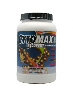 CytoSport Recovery