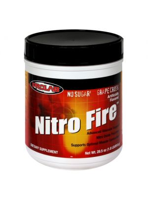 Prolab Nirto Fire