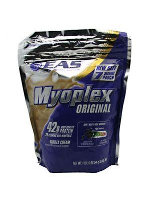 EAS Myoplex Original Nutrition Shake