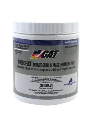 GAT Adenoflex 30 Servings - 300 g