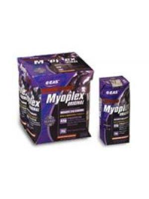 EAS Myoplex RTD 12/Case