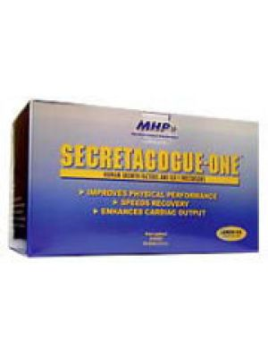 MHP Secretagogue-One 30 Pack