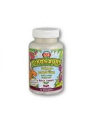 Kal Dinodophilus (Kids Probiotic) 60 Tabs