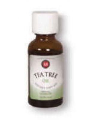 Kal 100% Pure Tea Tree Oil 1 fl oz
