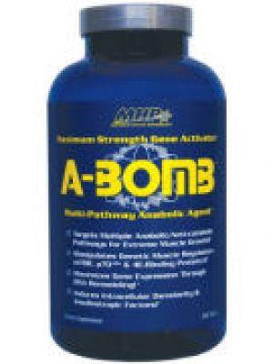 MHP A-Bomb 224 Tabs