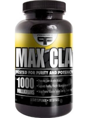 Max CLA | Weight Loss | PrimaForce