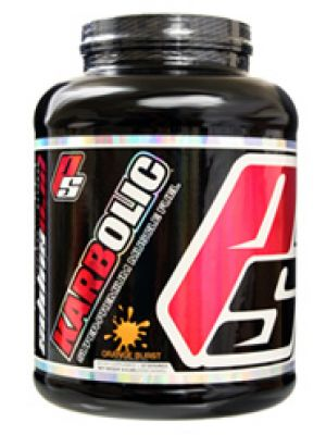 Pro Supps Karbolic 4.4 Lbs