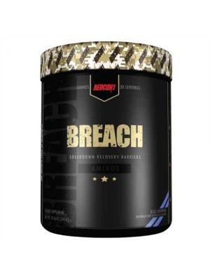 Redcon 1 Breach