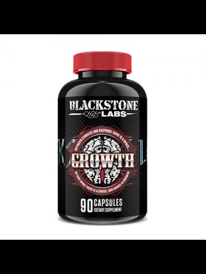 Blackstone Labs Growth 90 Caps