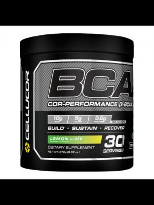 Cellucor Cor-Performance BCAA 30 Servings