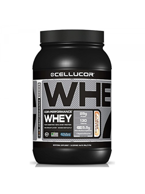 Cor-Performance Whey 2 Lbs by Cellucor