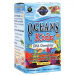 Garden of Life Oceans 3 Kids DHA Chewables 120 Chewable Gels