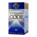 Garden of Life Vitamin Code Men's Formula 120 Vege Caps