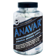 Hi-Tech Pharmaceuticals Anavar 180 Tabs